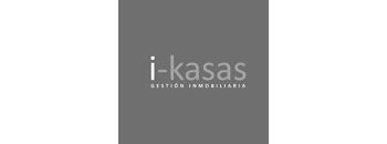 i- K A S A S  expertos inmobiliarios
